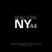 New York, New York 44 (1/45)