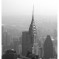 New York, New York 44 (4/45)