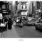 New York, New York 44 (18/45)