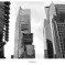 New York, New York 44 (19/45)