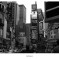 New York, New York 44 (20/45)