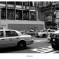 New York, New York 44 (21/45)