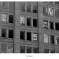 New York, New York 44 (41/45)