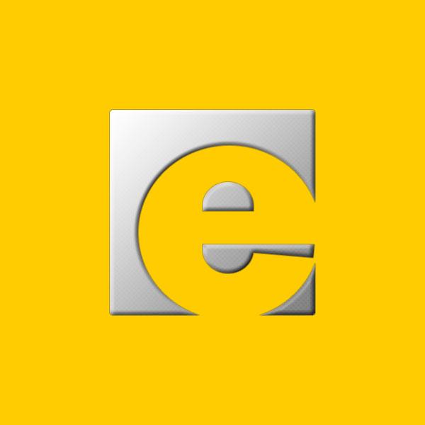 e-vilag