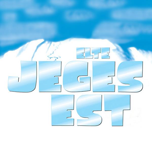 elte-jeges-est-4