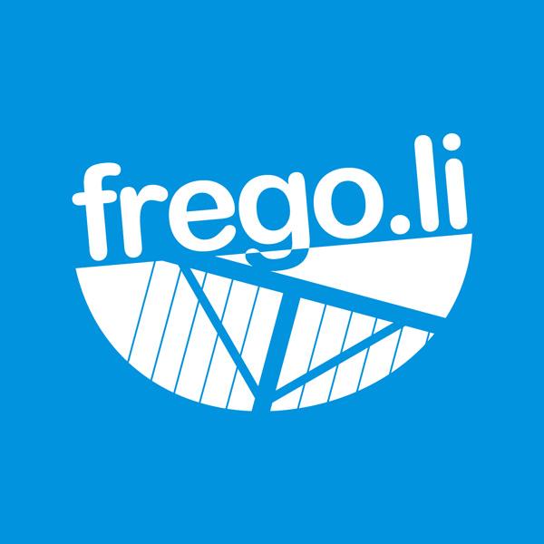 Írásaim a Fregolin