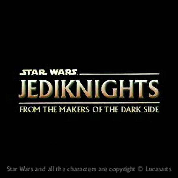 jediknights