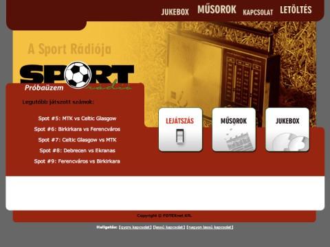 sportradio-2003-q3