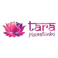 TARA Jóga Stúdió